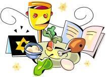 passover 1