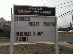 RabbiSign