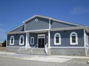 Synagogue 2012 001