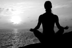 yoga dude2