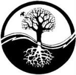 tree of Knowledge 2
