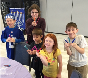 Chanukah2015School2