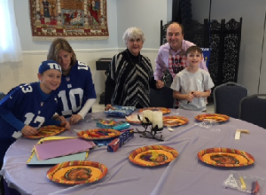 Chanukah2015School3