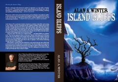 Island Bluffs JacketJPG